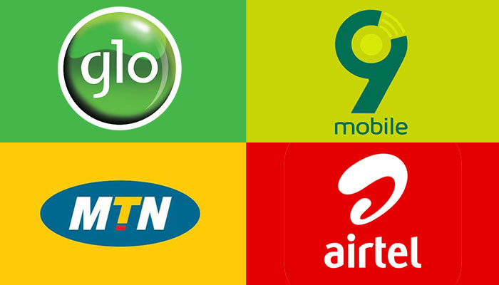 FG Warns Telcos To Reduce Price Of Data