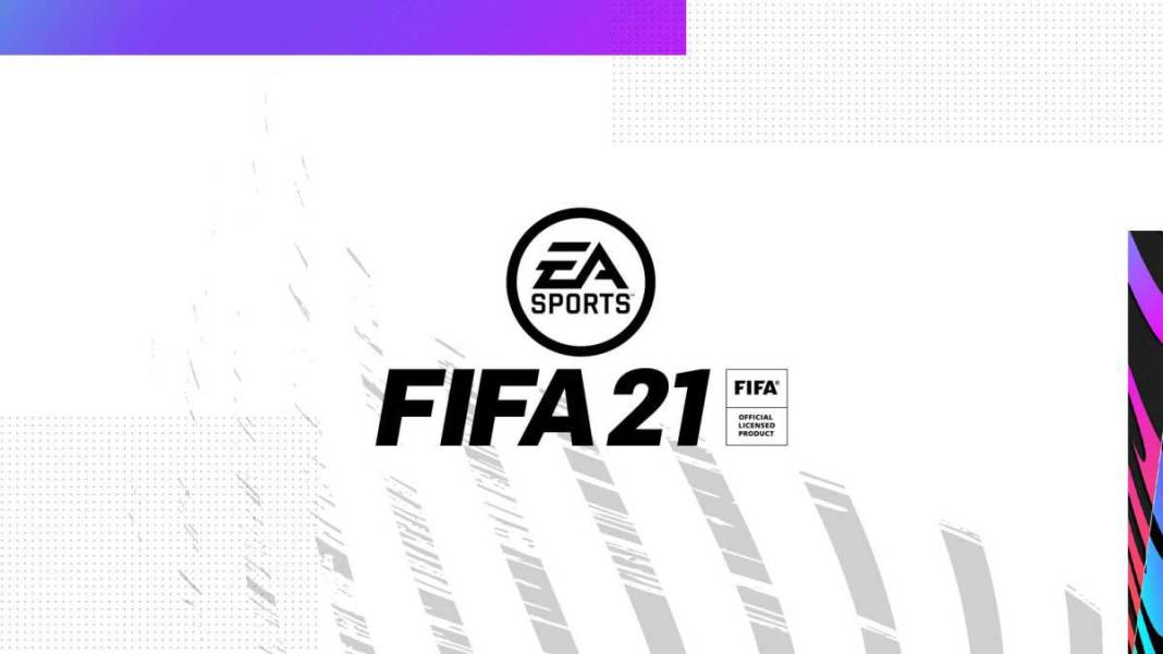 FIFA 21 Mod Apk + OBB Data for Android