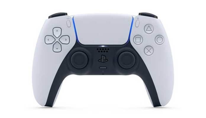 How To Connect PS5 DualSense controller to your PC via Bluetooth