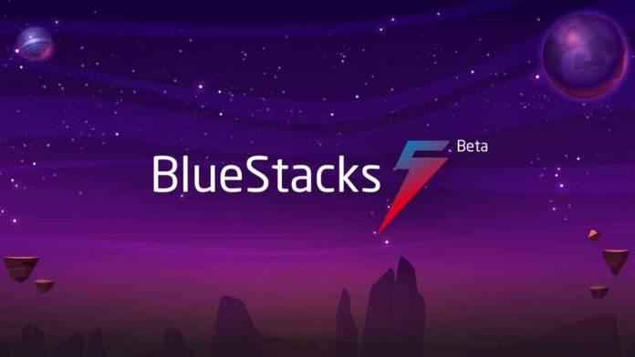 Download BlueStacks 5 Offline Installer For Windows PC