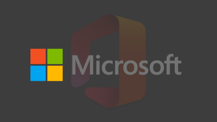 How To Activate Microsoft Office 2019 And Office 365