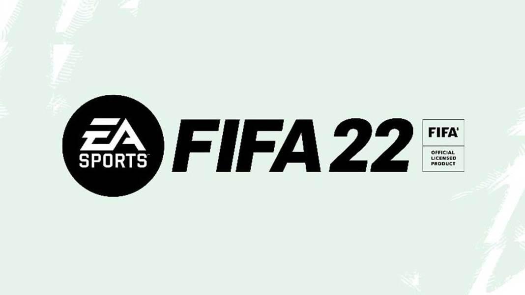 FIFA 22 Mod FIFA 14 Apk + OBB Data for Android