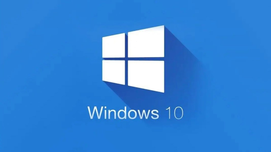 How to Activate Windows 10 For Free Permanently (All Editions)