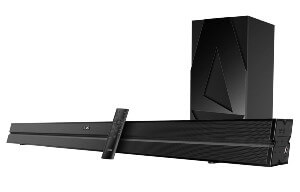 boat aavante 1500 is one of the best soundbar in India under 10000