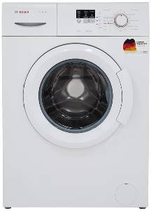 Bosch 6 kg washing machine is one of the best washing in india due to amazing warranty
