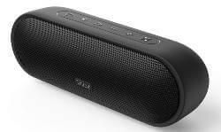 tribit maxsound plus is one of the best bluetooth speaker under 5000 in india