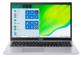 Acer Aspire 5 is one of the best budget laptops under 45000 in india