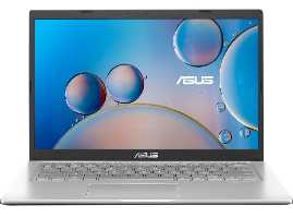 Asus Vivobook is also one of the  best budget laptops under 45000 in india