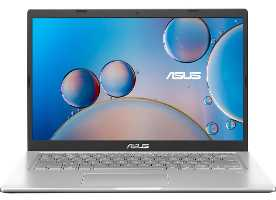 Asus Vivobook is one of the best laptops under 45000 in india