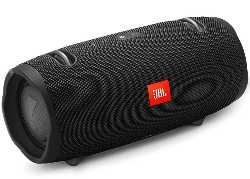 jbl xtreme 2 is also the top best bluetooth speaker under 15000 in india