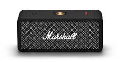 marshall emberton is the one of the best bluetooth speaker under 15000 in india