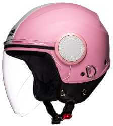 Studds Urban is one of the best helmets for ladies in india