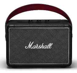 Marshall Kilburn 2 is one of the Best Bluetooth Speakers Under 30000 In India