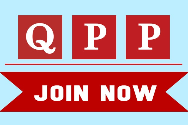 Join-Quora-Partner-Program