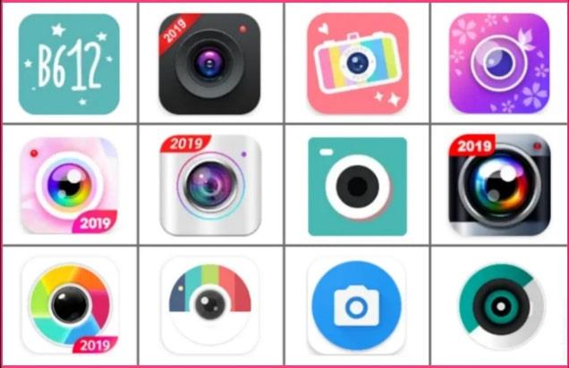 useless-camera-apps