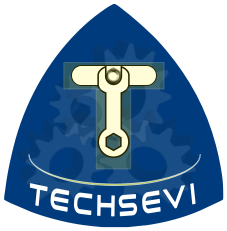 Techsevi-Fevicon-Transparent