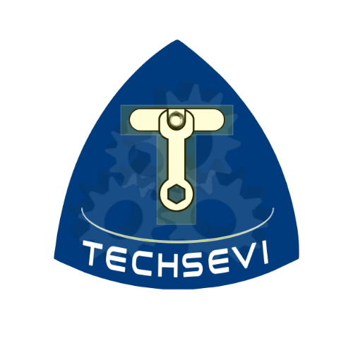 Techsevi-site-icon