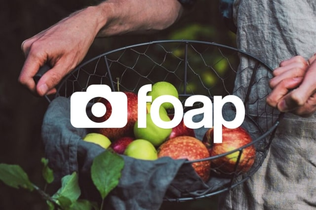 Online-Earning-App-Foap