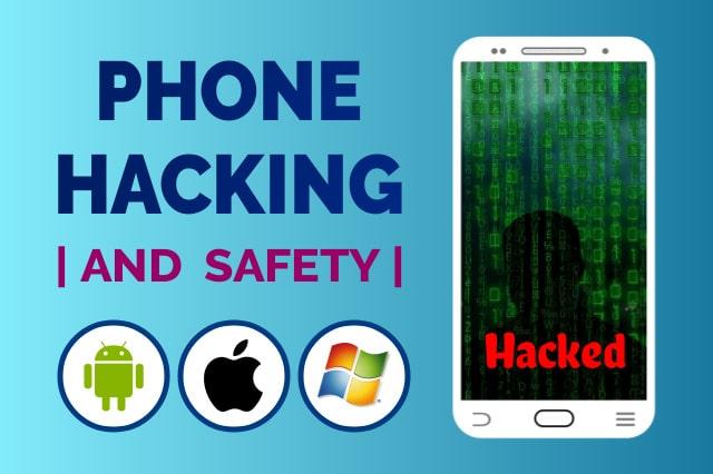 Phone-hack-kaise-kare