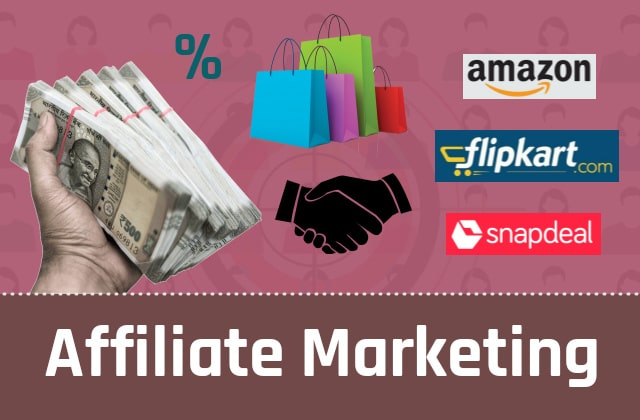 Affiliate-Marketing-Se-Paise-Kaise-Kamaye
