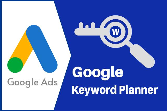 How-to-use-Google-Keyword