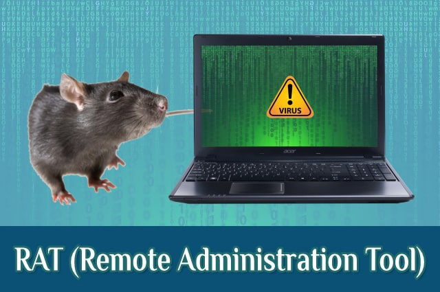 RAT-Remote-Administration-Tool-Hindi