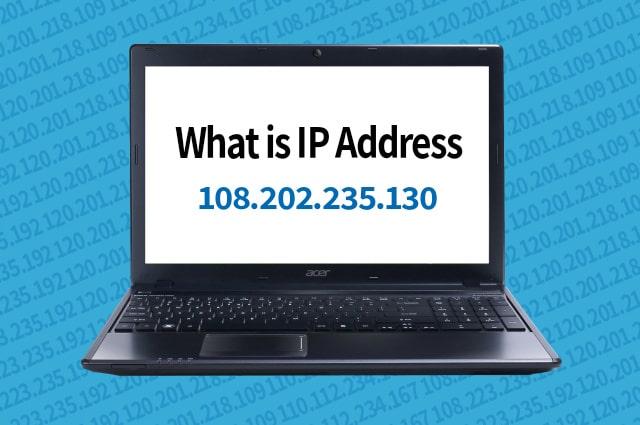 IP-Address-Kya-Hai