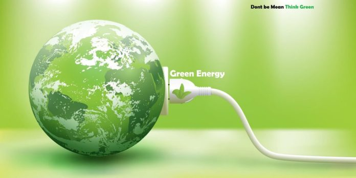 Green Energy Tips That Truly Make A Difference