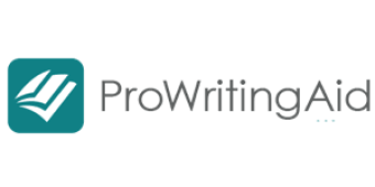 Pro Writing Air, Grammarly Alternatives