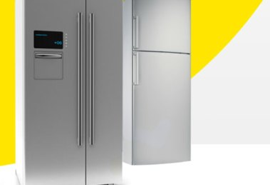 What your fridge can do to you?