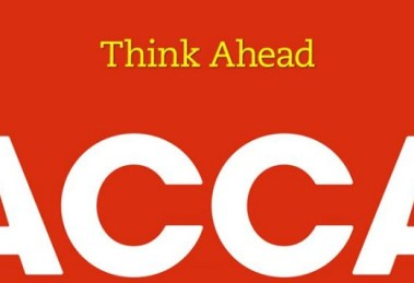 Pakistan economic slowdown to continue, finds latest economic research from ACCA and IMA
