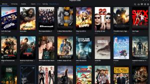 Best Free movie streaming
