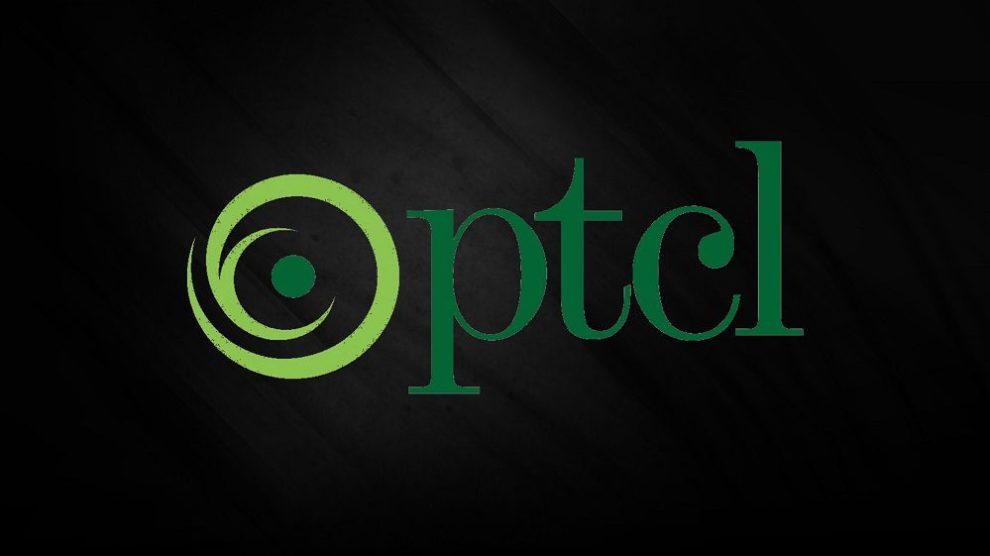 PTCL Group Posts Rs 96 Billion Revenue for 9 Months