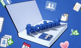 facebook_techshohor
