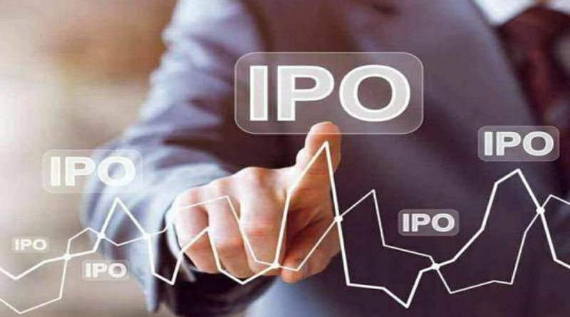 IPO share Market | techsider.in