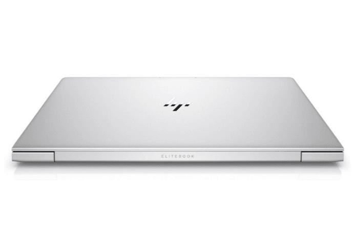 HP EliteBook 840 G5 BACK