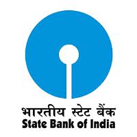 SBI Bharti SBI Recruitment भारतीय स्टेट बैंक भर्ती SBI भर्ती