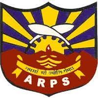 Assam Rifles Public School