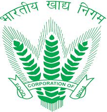 FCI Recruitment 2019 Notification Out भारतीय खाद्य निगम भर्ती