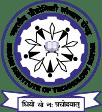 IIT Ropar Recruitment 2019 Associate Professor and Assistant Professor