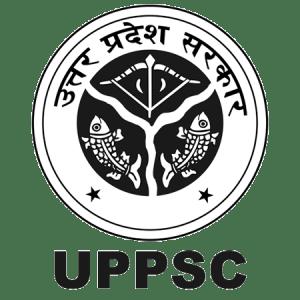 उत्तर प्रदेश अधीनस्थ सेवा चयन आयोग UPSSSC Recruitment 2019
