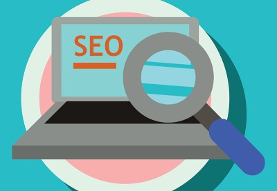 Common SEO Mistakes To Avoid For Better SERP Rankings