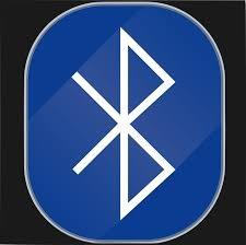 Bluetooth issue