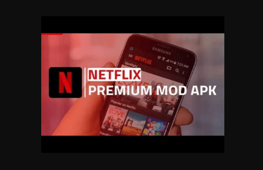 netflix mod apk without sign in netflix++ download netflix jailbreak apk