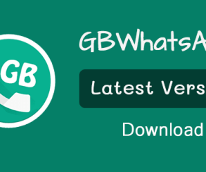 GBWhatsApp v7.00 (Anti-Ban Version) Download