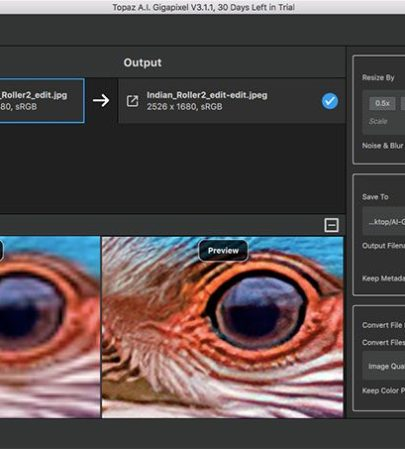 Photo Editor Archives - Techslips