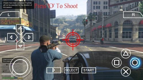 gta 5 ppsspp iso rom download for android