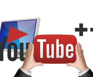 Download YouTube ++For Both Android and iOS – Streaming Better