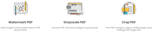 sejda-pdf-desktop-pro-excel