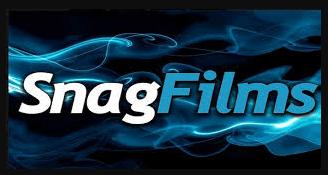 SnagFilms show movies app